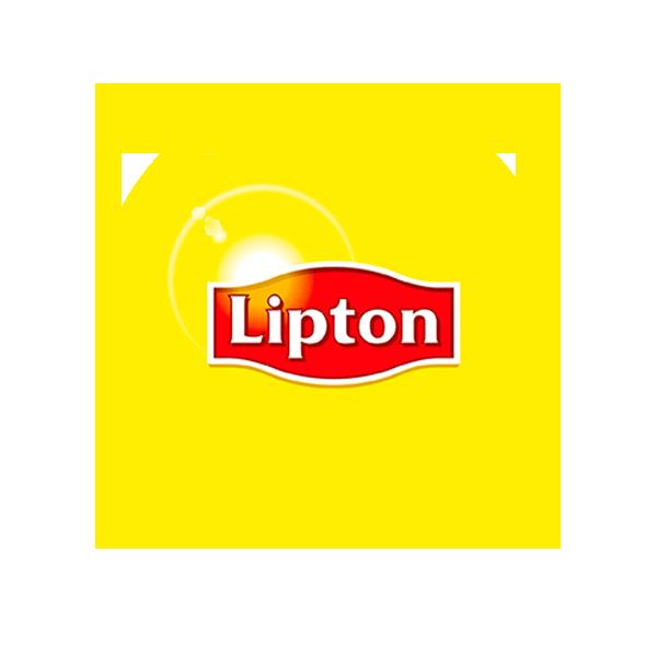 Jasa Internacional. Liptons