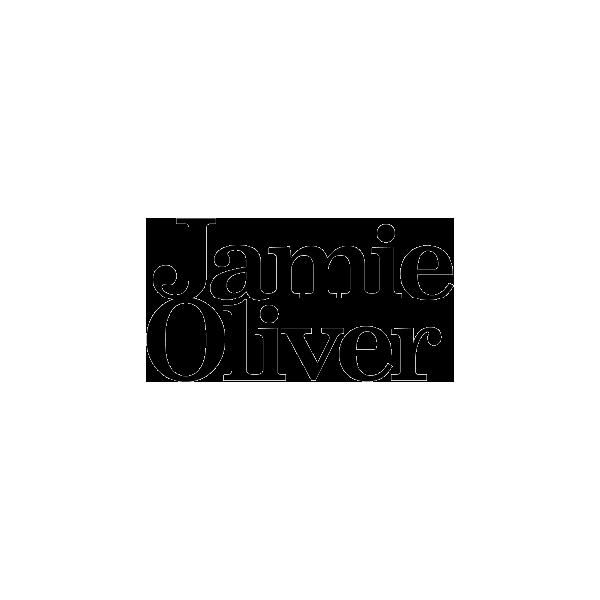 Jasa Internacional. Jamie Oliver