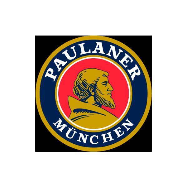 Jasa Internacional. Paulaner