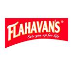 Flahavans