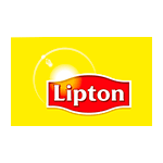 Liptons