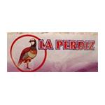 La Perdiz