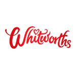 Withworths