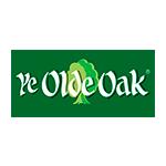 Ye Olde Oak