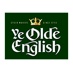 Ye Olde English