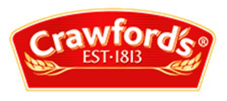 Jasa Internacional. Crawford's