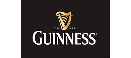 Jasa Internacional. Guinness