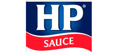 Jasa Internacional. HP Sauce