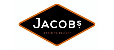 Jasa Internacional. Jacob's
