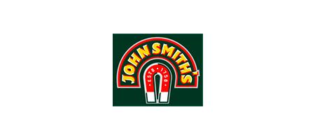 Jasa Internacional. John Smith's