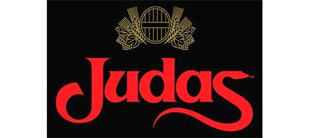 Jasa Internacional. Judas
