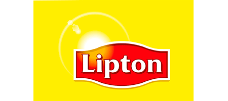 Jasa Internacional. Lipton
