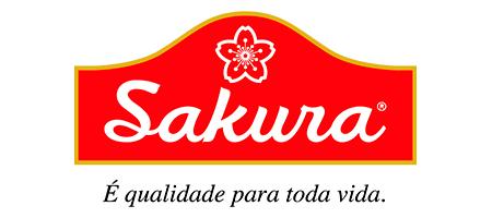 Jasa Internacional. Sakura