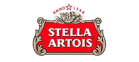Jasa Internacional. Stella Artois