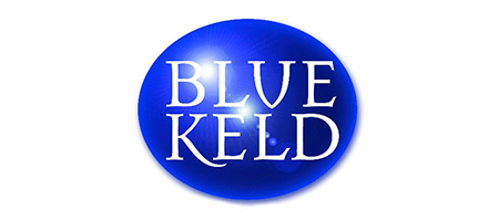 Jasa Internacional. Blue Keld