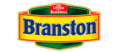 Jasa Internacional. Branston