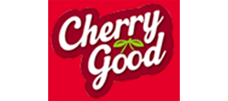 Jasa Internacional. Cherry Good