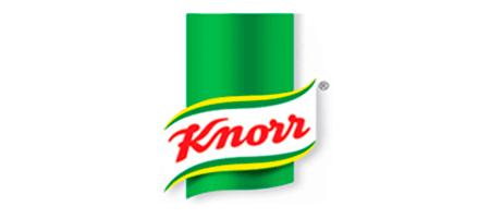 Jasa Internacional. Knorr