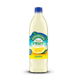 Jasa Internacional. Robinsons. Limon Sin Azúcar