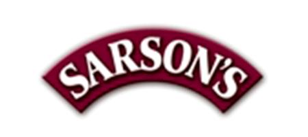 Jasa Internacional. Sarson's